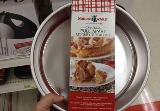 Monkey-Bread-Kit