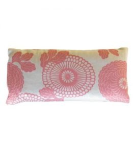 Yoga supplies made in USA: Jane Inc. Lavender Filled Eye Pillow #usalovelisted #yoga #madeinUSA