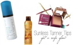 sunless-tanner-made-in-usa