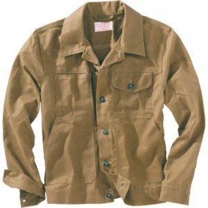 Filson outerwear #madeinUSA