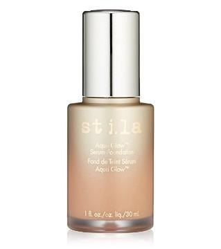 Marilyn Monroe Makeup Tips: Stila liquid foundation #usalovelisted #makeup