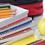 Get a Fresh Fall Start! Our Made in USA Back to School Shopping List