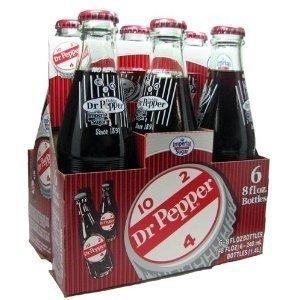 Dublin Dr. Pepper #madeinUSA