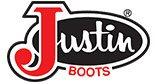 justin-logo
