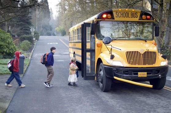 schoolbussmall