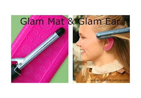 GlamEars