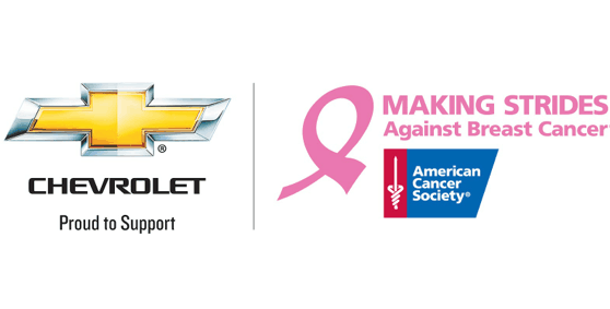 Don't miss this opportunity to participate in Breast Cancer Awareness month, send real dollars toward research for a cure, and show your love for a long-lasting, iconic, all-American brand.