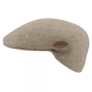 American made gifts for him: LiteFelt 504 Kangol Hat From Hats.com #giftsforhim #usalovelsited