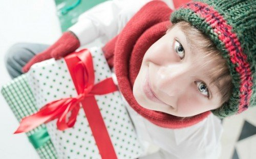 Cool Christmas Gifts for Teens and Tweens
