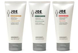 Gift Ideas for Men Joe Grooming