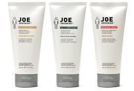 Gift Ideas for Men Joe Grooming