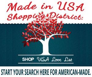 USALL-shop-ad