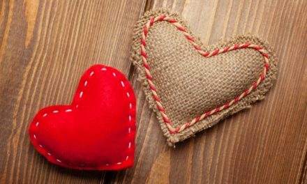 Kid Valentine Crafts That Make Adorable Gifts