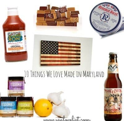 Ten Products We Love Made in Maryland.jpg