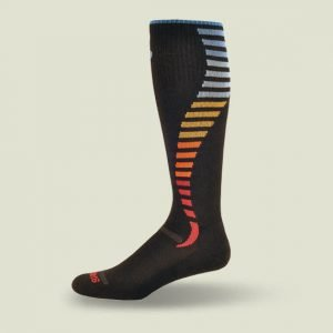 American Made compression socks from Point6 made in Tennessee and Alabama