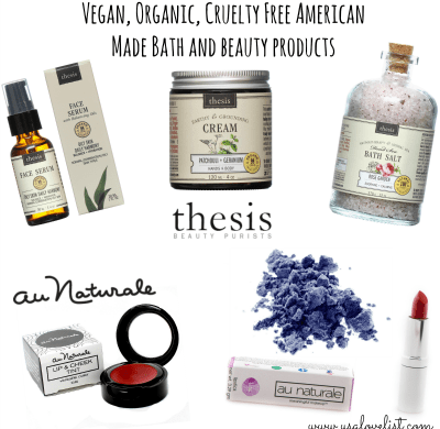 Affordable Vegan, Organic, Cruelty Free American Made Bath and Beauty Products.png