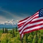Happy Keep America Beautiful Month!