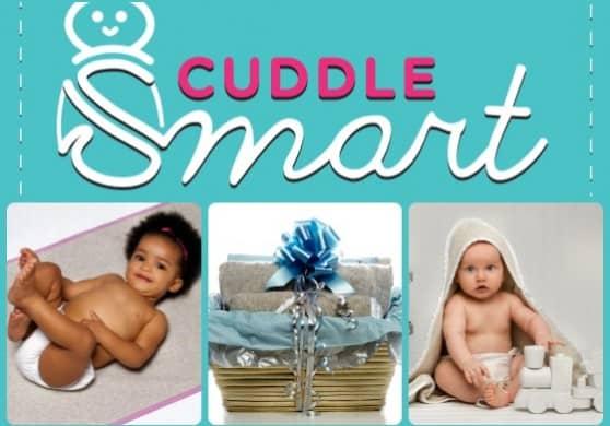 CuddleSmart