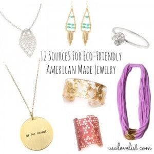Eco-Friendly American Made Jewelry on USALoveList.com.jpg