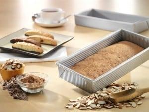 Eco-Friendly Products via USALoveList.com
