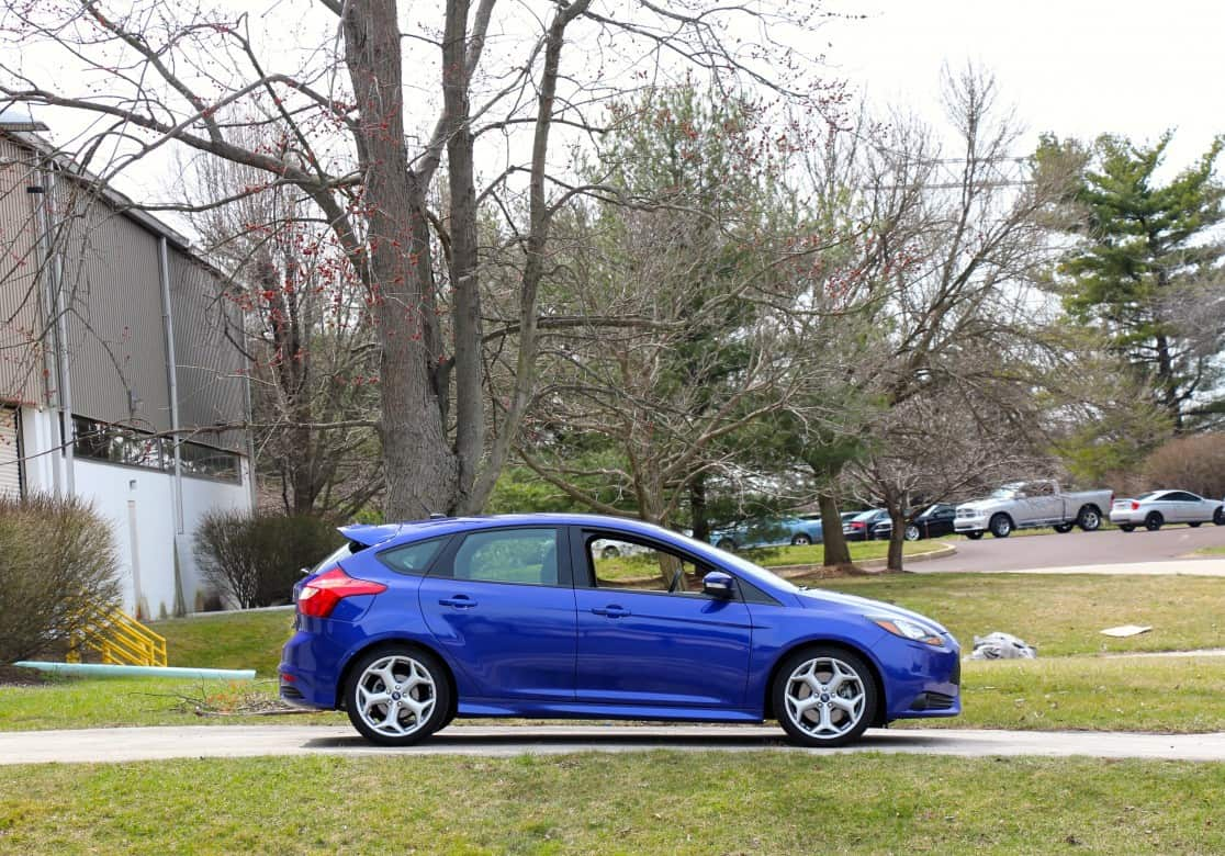 2013_Ford_FocusST_110