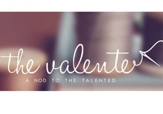 Blog The Valente A Nod To The Talented