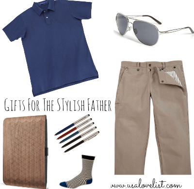 Fathers Day Gift Guide America Made Style.png.png