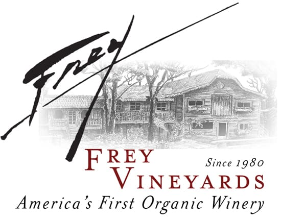 Review and Giveaway: Frey Vineyards Wine Membership