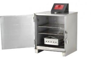 Cookshack BBQ #madeinUSA