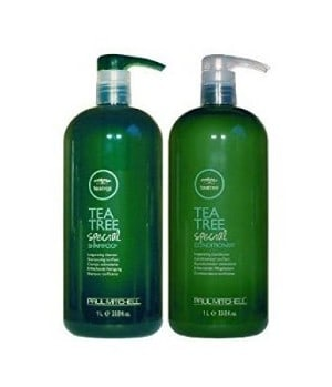 Paul Mitchell hair products | Made in USA