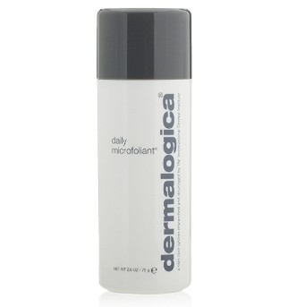 Dermalogica skin care products | Made in USA