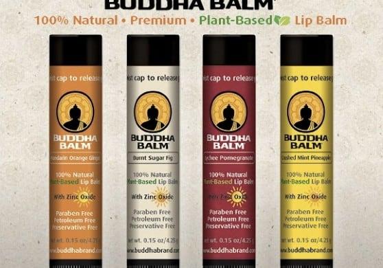 buddha-balm