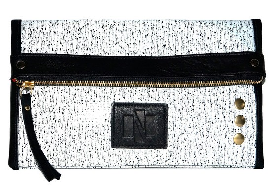 Style with Noubar Bags