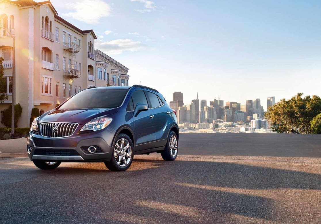 2013-buick-encore-photo-exterior-stage-ext-02-13BUER00128-1920x1080