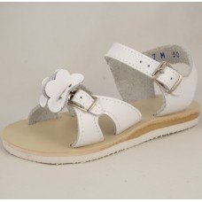 Kepner Scott children's sandals #madeinUSA