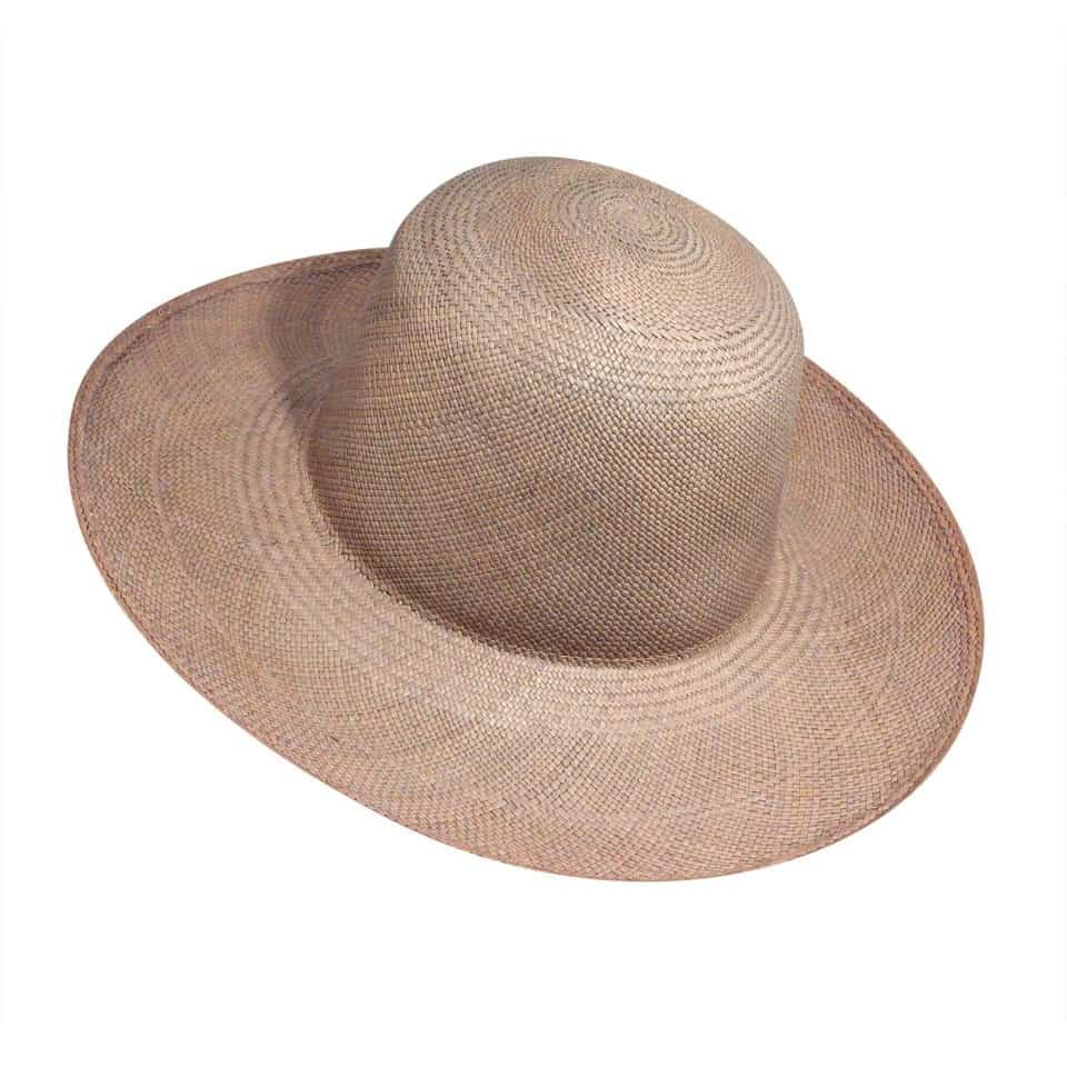 American Made Hats For Men and Women from hats.com via USALoveList.com and 15 percent off with code USAlove