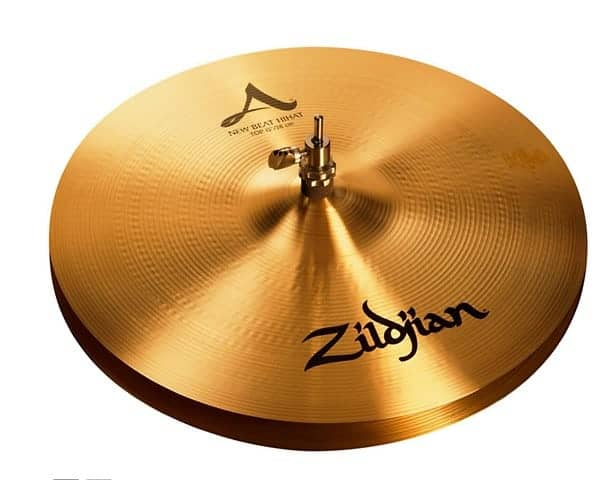 Zildjiar cymbals | Made in Massachusetts | Made in USA for over 350 years