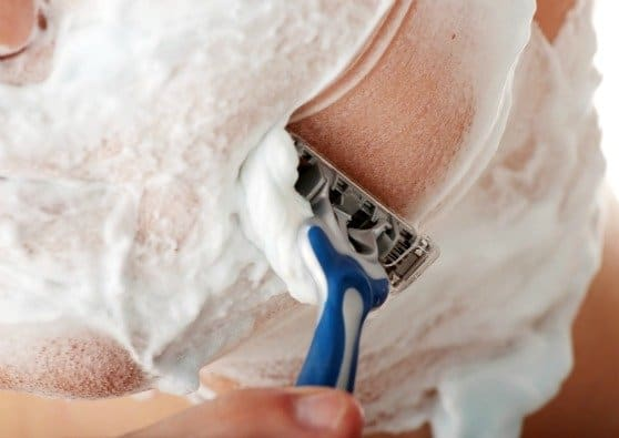 How To Prevent Ingrown Hairs and Shaving Tips for Men and Women