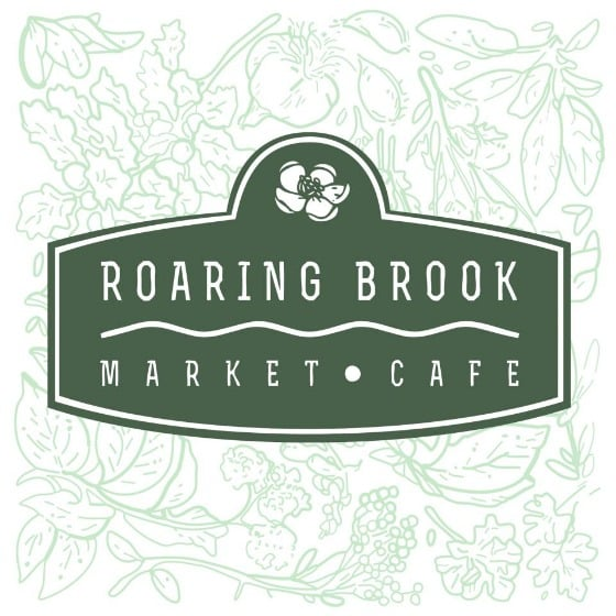 Roaring Brook Market: Support Local Lancaster County Farmers