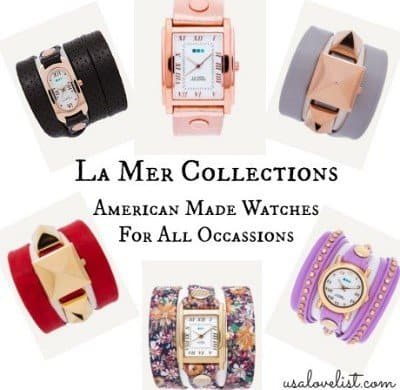 American Made Watches from La Mer Collections.jpg.jpg
