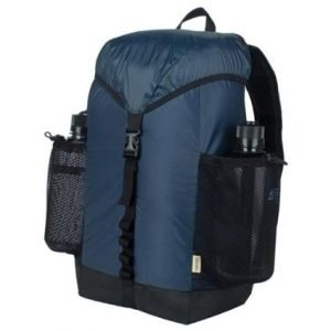 Equinox Day Pack | perfect for day hiking supplies | Made in USA