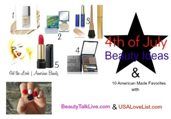fourth-of-july-beauty-makeup1