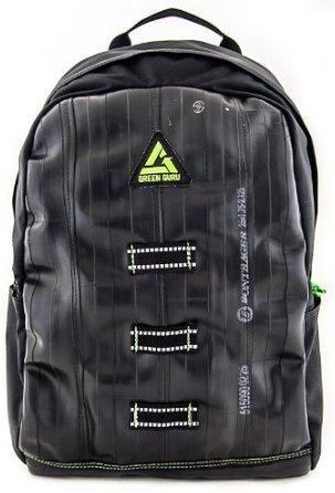 Green Guru Gear | Backpacks, messenger bags | Made in USA
