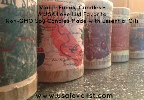 made-in-usa-candles