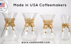 made_in_USA_coffemakers