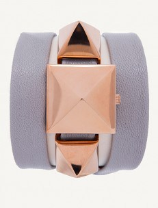 Luxury American Made Watches From La Mer Collections