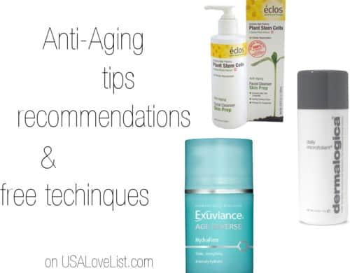 anti-aging-american-beauty-products