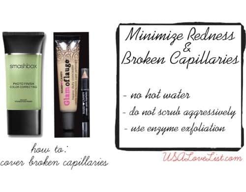 cover-broken-capillaries