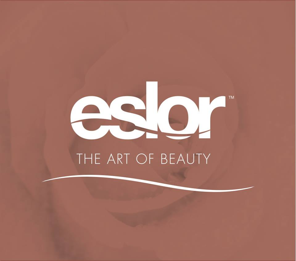Eslor Skin Care Review: Luxury and Radiance from an American made source