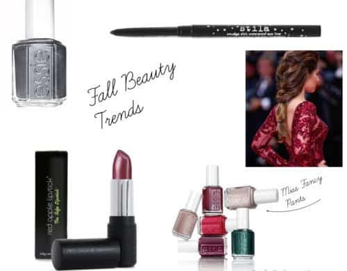 fall-beauty-trends-2013